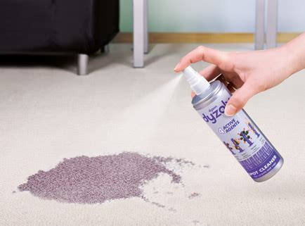 rug doctor repair center authorized sevice center for dyson hoover bissell rug doctor ludington tool sales and