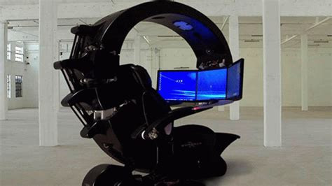 siege gode 4 best gaming chairs for console gamers who play