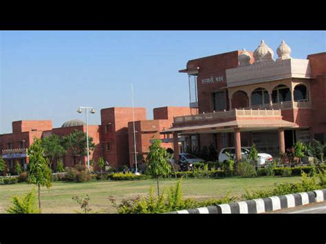 Loyola College Mba In Correspondence by Kerala Distance Education Admission Autos Post