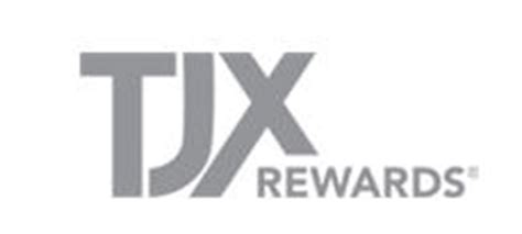 Give The Gift Card - tjx order a card