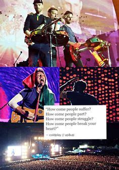 coldplay medicine 1000 images about coldplay on pinterest coldplay chris