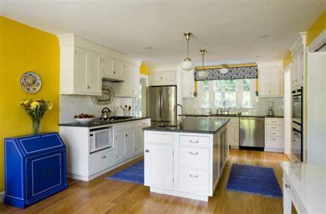 alte küche aufpeppen vorher nachher wei 223 k 252 che aufpeppen