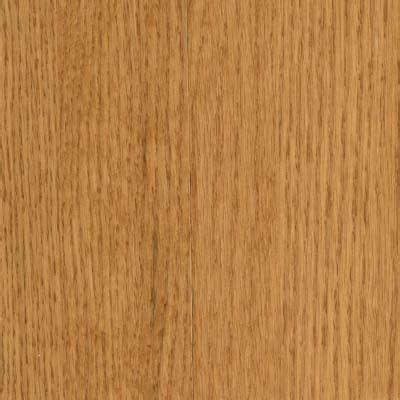 Mannington Wilmington Oak Plank Honeytone Hardwood