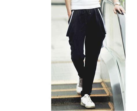 Traning Joger Pria 1 jual celana pria wanita 3pocket jogger olahraga baggy sport area 27