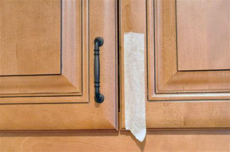 cabinet door templates pin cabinet hardware template jig image search results on