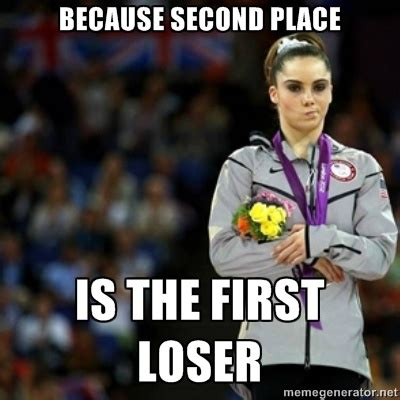 Maroney Meme - 17 best images about mckayla maroney is not impressed on