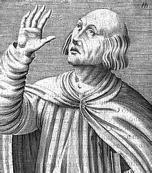 Berengar Din Tours Wikipedia