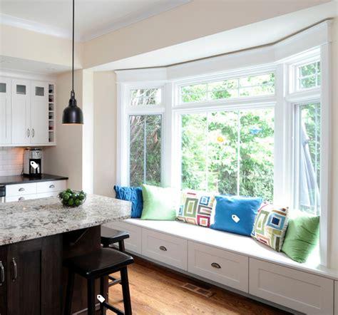 bay window desk 100 bay window desk window treatment ideas interior