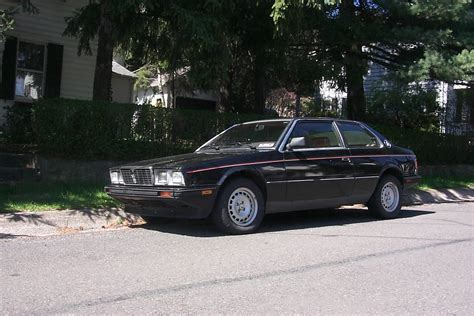 1985 maserati biturbo stance 1985 maserati biturbo 57 car hd wallpaper