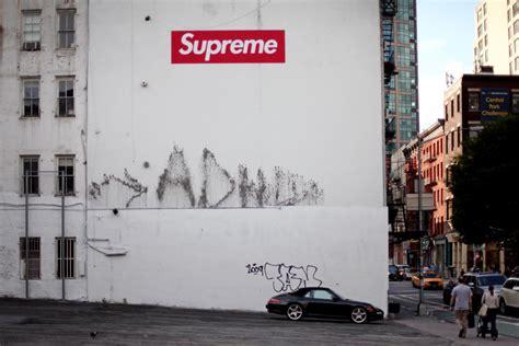 supreme ny supreme nyc wallpaper gallery
