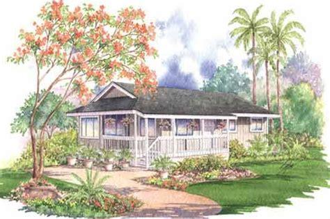 honsador house plans hale nanea home package kit by honsador 3 bedroom plans pinterest home