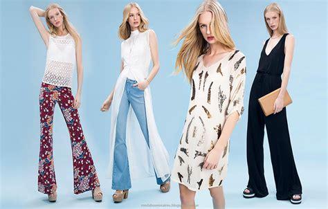moda verano 2018 moda y tendencias en buenos aires