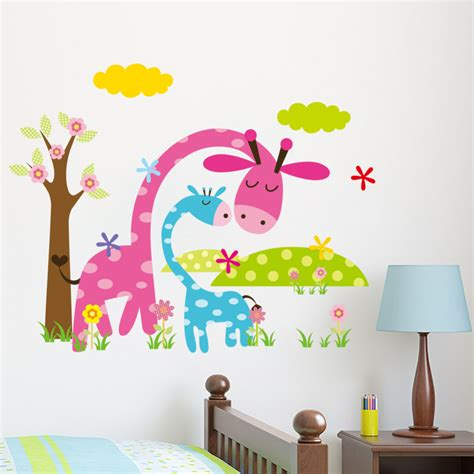 wall decals for kids bedrooms popular wallpaper childrens room buy cheap wallpaper