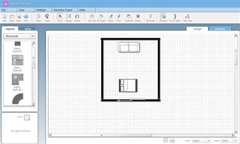 programma per progettare bagno gratis progettare casa gratis arredare l appartamento