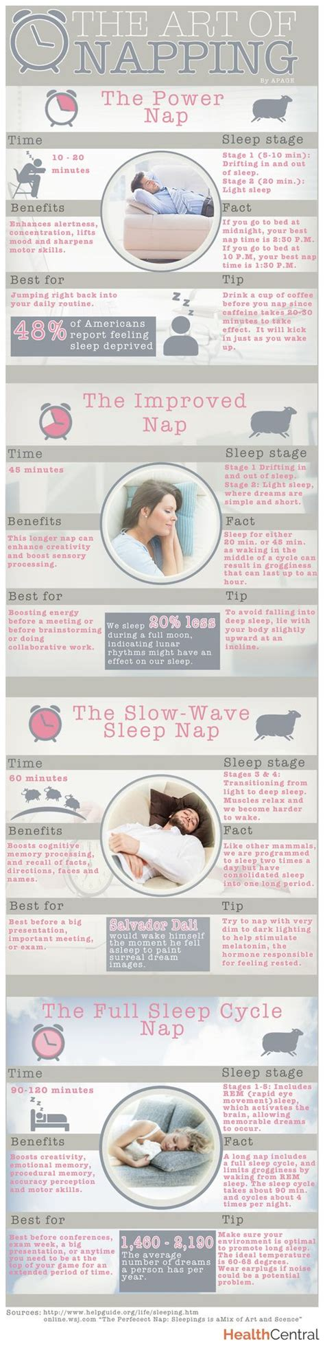 7 Benefits Of Siesta Time by Only Best 25 Ideas About Period Description On
