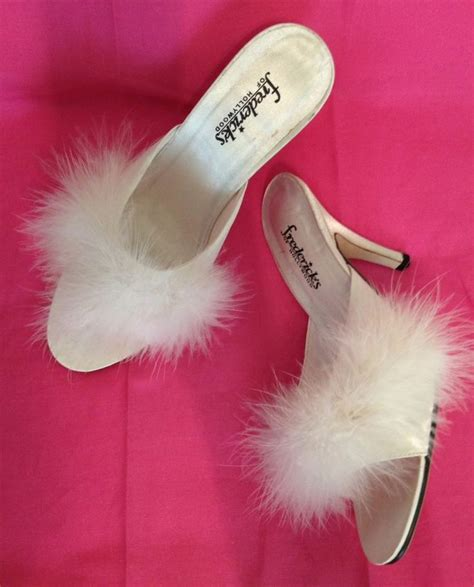 high heel bedroom shoes 332 best images about bedroom slippers on pinterest