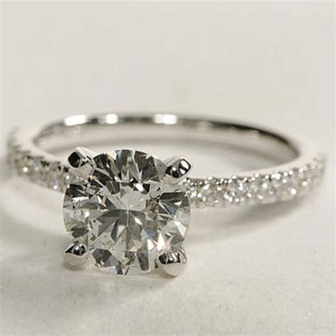 how to find discount engagement rings