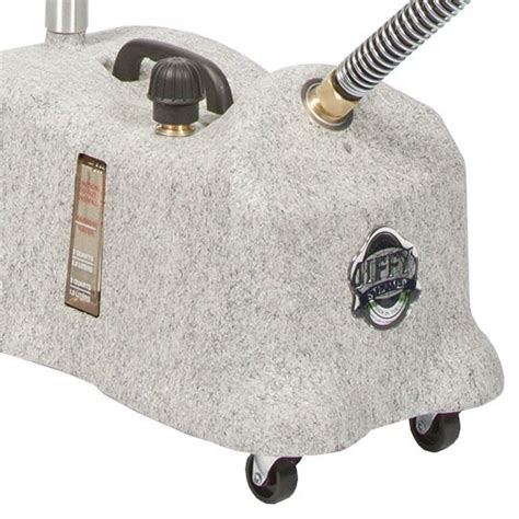 auto upholstery steamer jiffy commercial auto upholstery steamer j 4000a