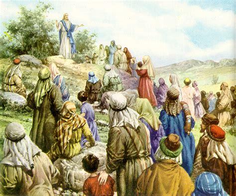 imagenes de cumpleaños judios jud 237 os el blog del apologista cristiano ing 186 mario
