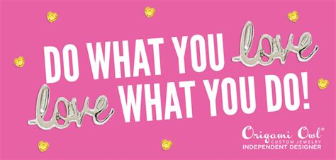 join origami owl origami owl my o2journey and a new tradition see