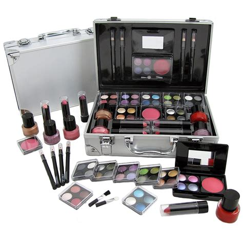 Box Make Up Make Up Box Make Up
