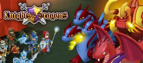 knights and dragons modded apk hacked knights dragons codes mod apk