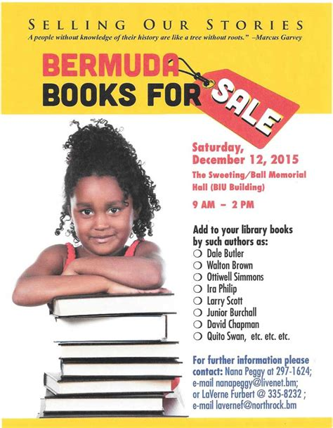 in our stories books selling our stories bermuda books for sale bernews
