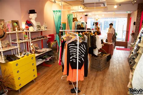 vintage clothing shops   kids clothes zone