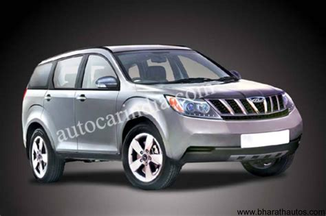 mahindra india suv mahindra is likely to launch w201 suv on 26th september