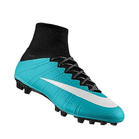 www football shoes 1000 ideas about nike soccer cleats on soccer
