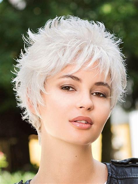 fotos de cortes de pelo corto para mujeres la moda en tu cabello cortes de pelo corto degrafilado