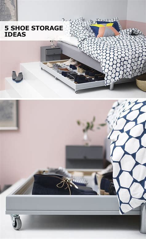 under couch storage ideas 17 best ideas about under bed storage on pinterest full