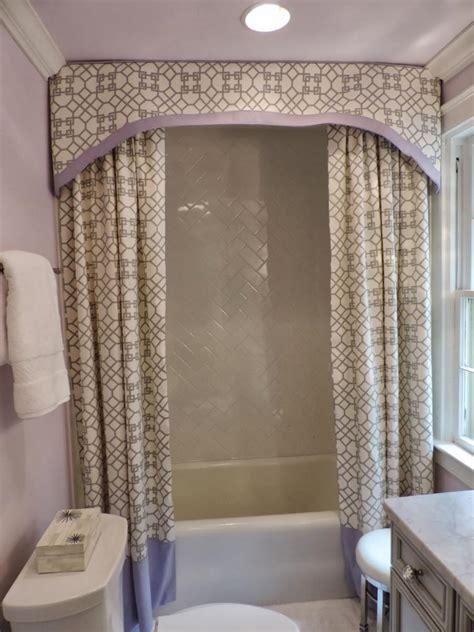 shower curtains custom custom shower curtain photo