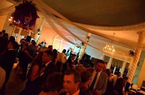 blossom heath inn wedding wedding at blossom heath inn detroit wedding bands