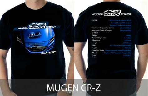 Kaos Bride2 toko esbri all of stuff shop kaos balap modifikasi otomotif ready stock sparco mugen