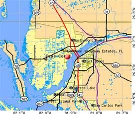 florida waterways map 404 not found