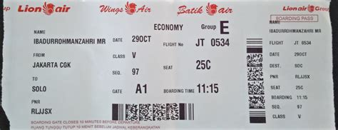 batik air online booking ticket 100 gambar harga tiket pesawat batik air jakarta