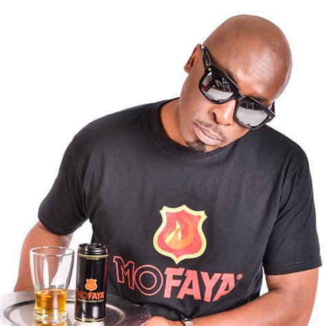 sbu s energy drink dj sbu s mofaya energy drink set to launch at viva