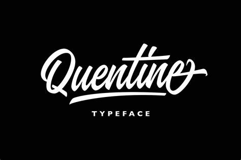 best script fonts 40 best calligraphy script fonts for design projects