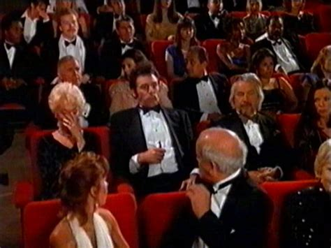 how to be a seat filler at the grammys seat filler sitcoms photo galleries