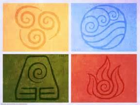 Four Elements The Four Elements Quotes Quotesgram