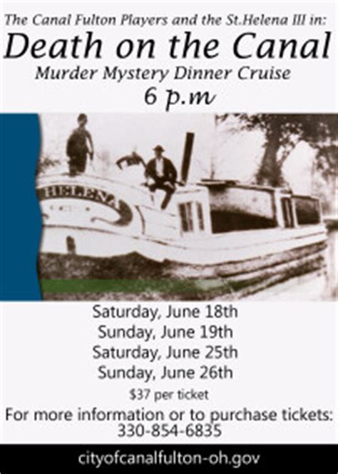 murder on a cruise ship cozy mystery cruise ship christian cozy mysteries series volume 12 books canal boat operations the city of canal fulton