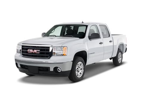 2007 gmc reviews 2007 gmc reviews and rating motor trend