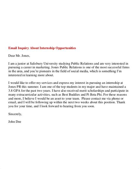 Resume Objective For Funeral Service Interns by Internship Paper Exles Customer Services Resume