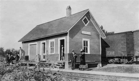 etowah depot 1895 etowah nc heritage