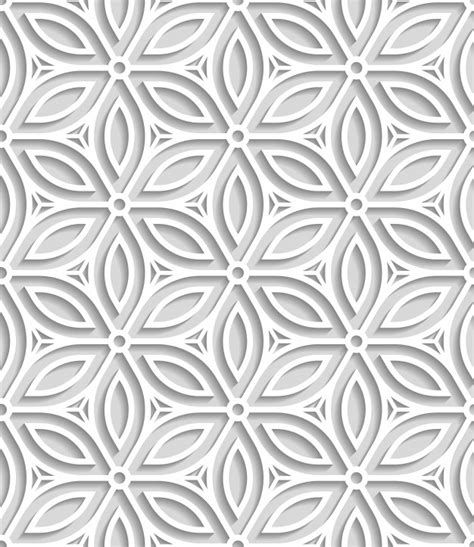 japanese pattern svg japanese pattern vectors photos and psd files free download