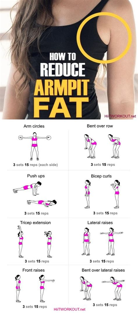 how to get rid of fat how to burn belly fat fast with exercise