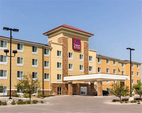 comfort inn rapid city south dakota comfort suites rapid city south dakota sd