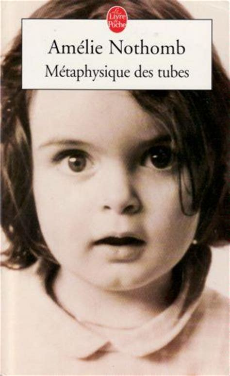 am 201 lie nothomb methaphysique des tubes fibromyalgie