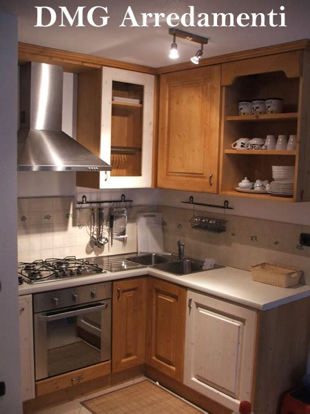 lavelli ad angolo misure lavandino cucina ad angolo misure mercantilpontevedra